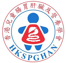 Hong Kong Society of Paediatric Gastroenterology, Hepatology And Nutrition
